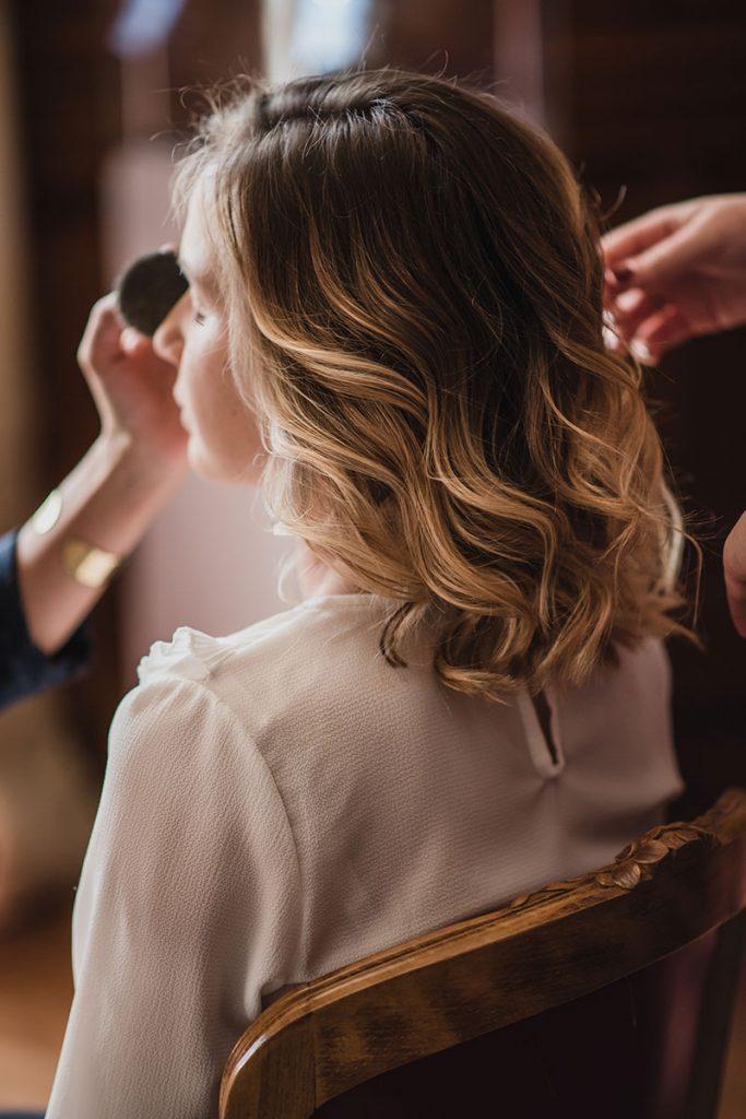 coiffure-de-mariee-3