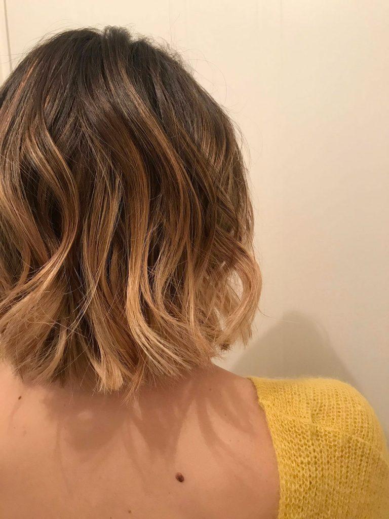 coiffure-femme-bordeaux-1