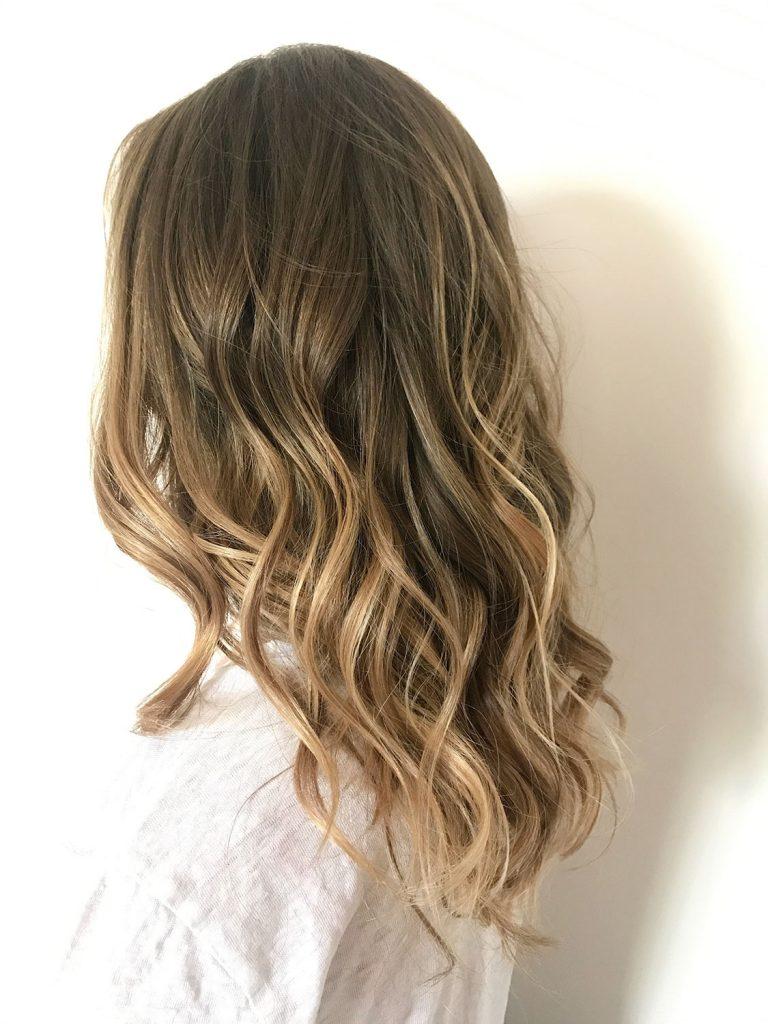 coiffure-femme-bordeaux-2
