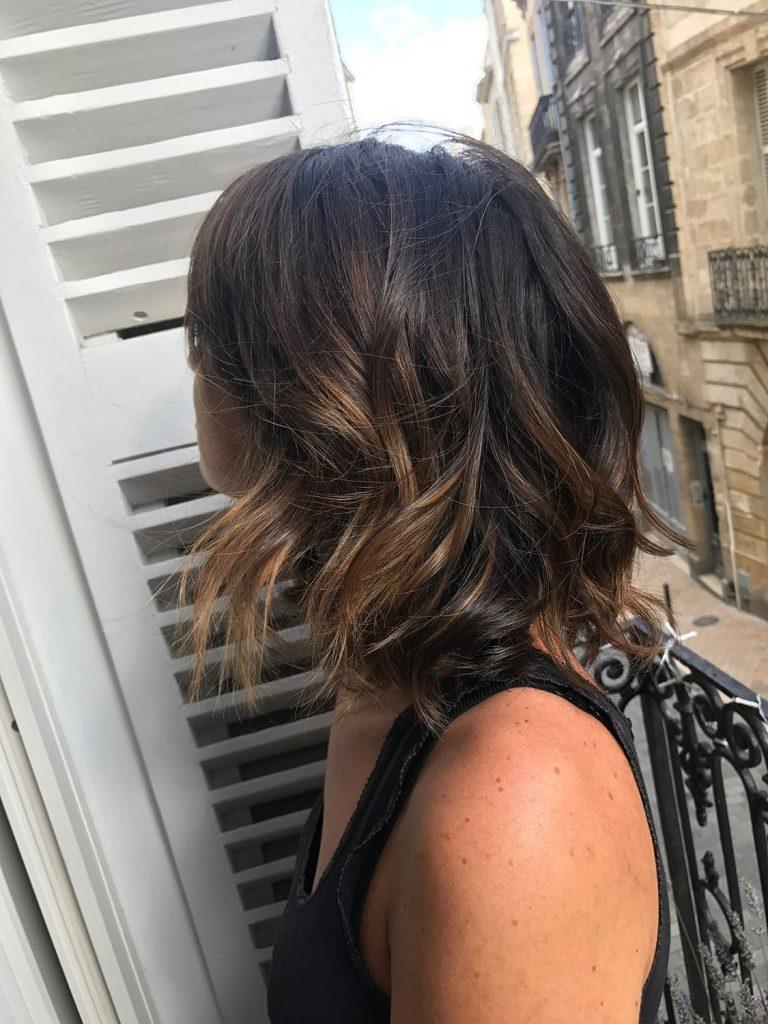 coiffure-femme-bordeaux-3
