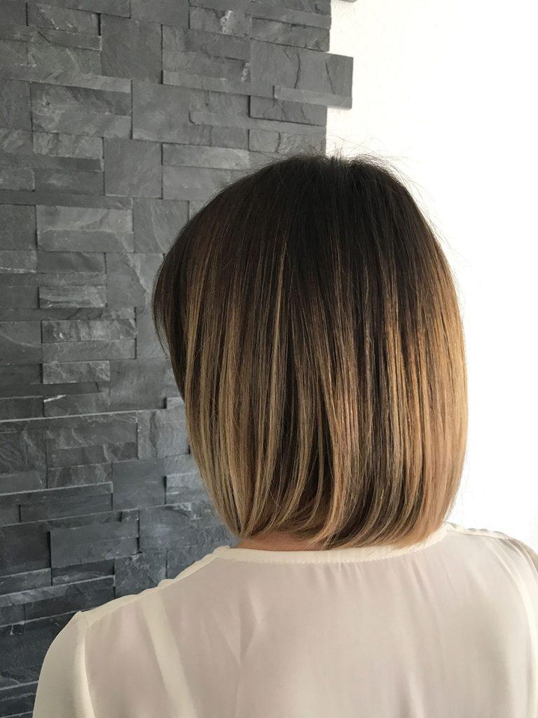 coiffure-femme-bordeaux-4
