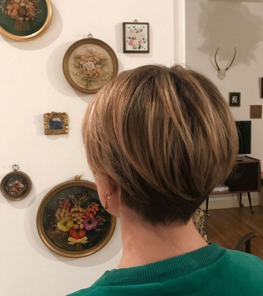 coiffure-femme-bordeaux-5