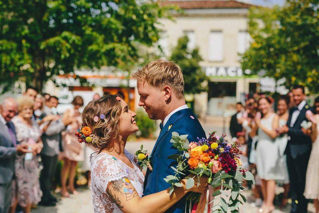coiffure-fleurs-mariage