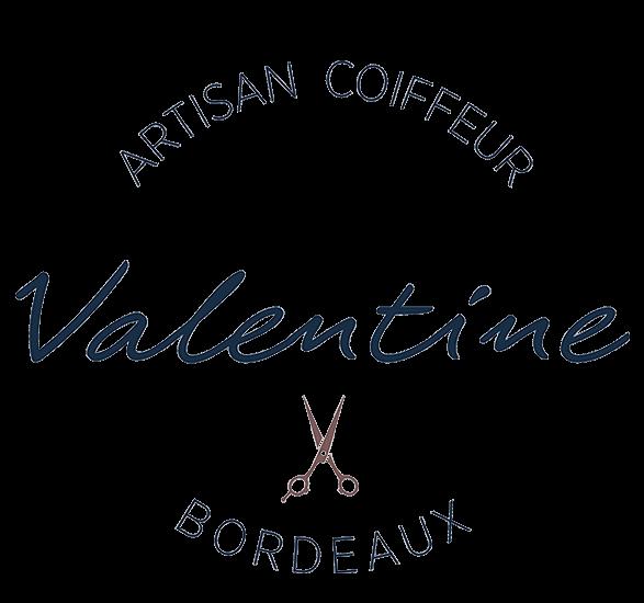 Valentine Artisan Coiffeur A Bordeaux